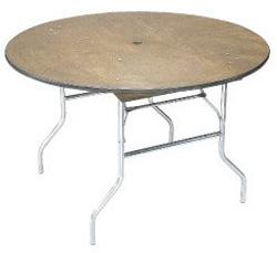 Table Rentals - CLASSY CELEBRATION RENTALS(209) 863-2118