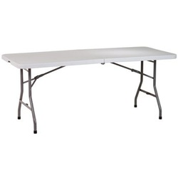 ottawapicnictablerentals ottawa table picnic folding rentals rent tables in tablerentalsottawa round